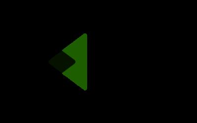 Green Epoch