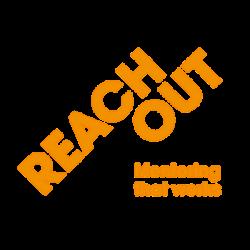 reach-out logo 600x600